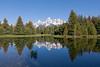 Grand Teton 03
