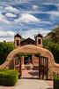 Sanctuario de Chimayo 6263