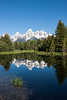Grand Teton 11