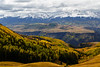 Mount Wilson 6610C