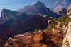 Cape Royal Grand Canyon 2682
