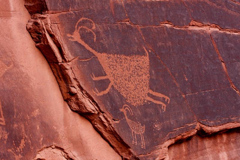Petroglyphs 0103