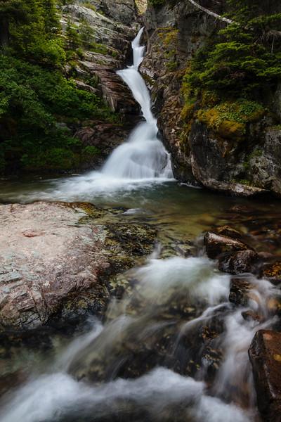 Aster Falls 06