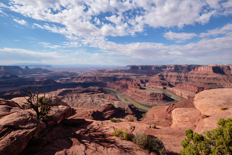 Dead Horse Point 2104