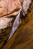 Lower Calf Creek Falls 2342