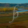 Fall on the Yellowstone