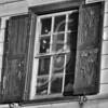 Window Intrigue
