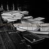 Boat Tenders 2