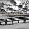 Yellowstone Boardwalk