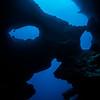 Cave, Cebu, Philippines
