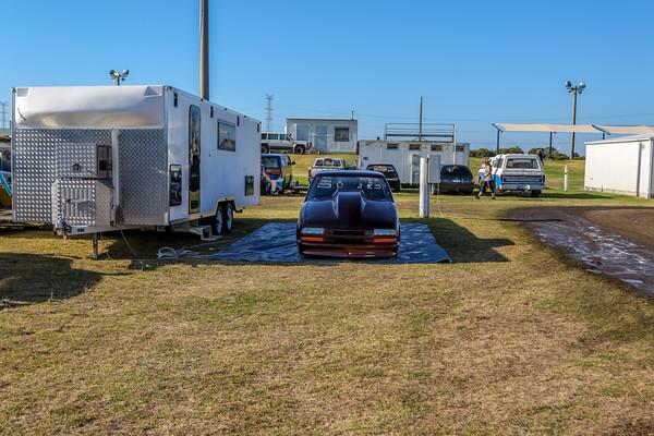 Wild-Bunch-Outlaws-South-Coast-Raceway