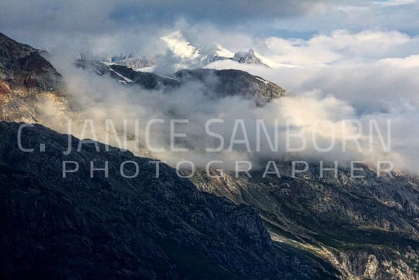 Alaska 090