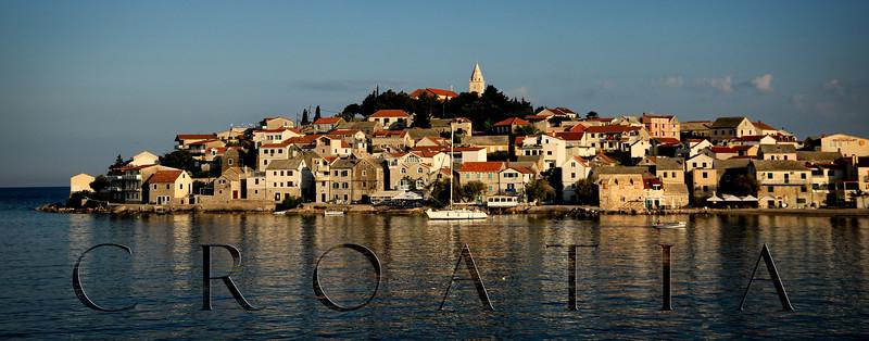 Croatia000