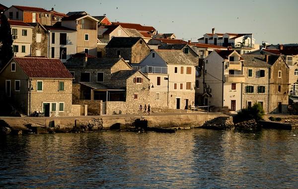 Croatia002