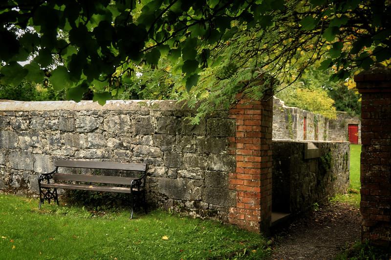 Ireland 022
