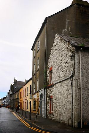 Ireland 006