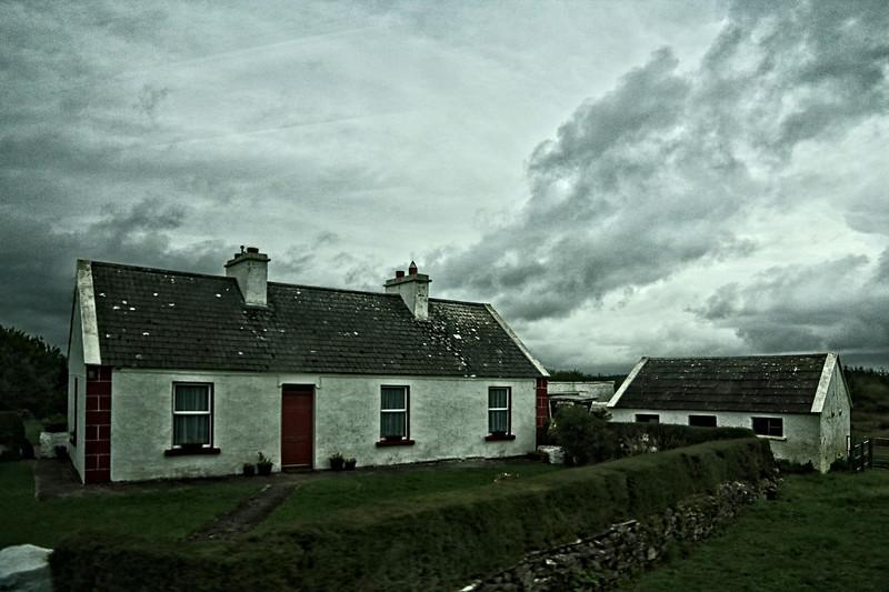Ireland 023