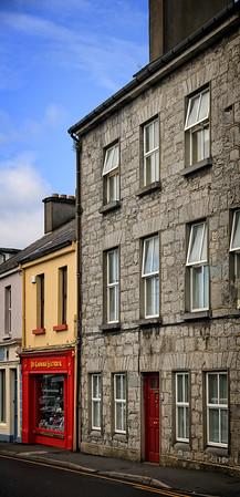 Ireland 009