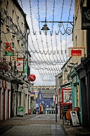 Ireland 008