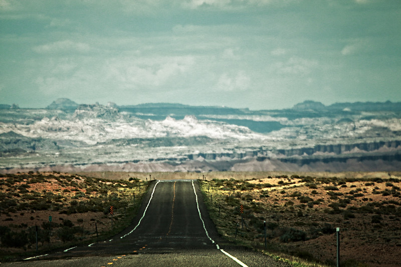New Mexico - S  Utah 22
