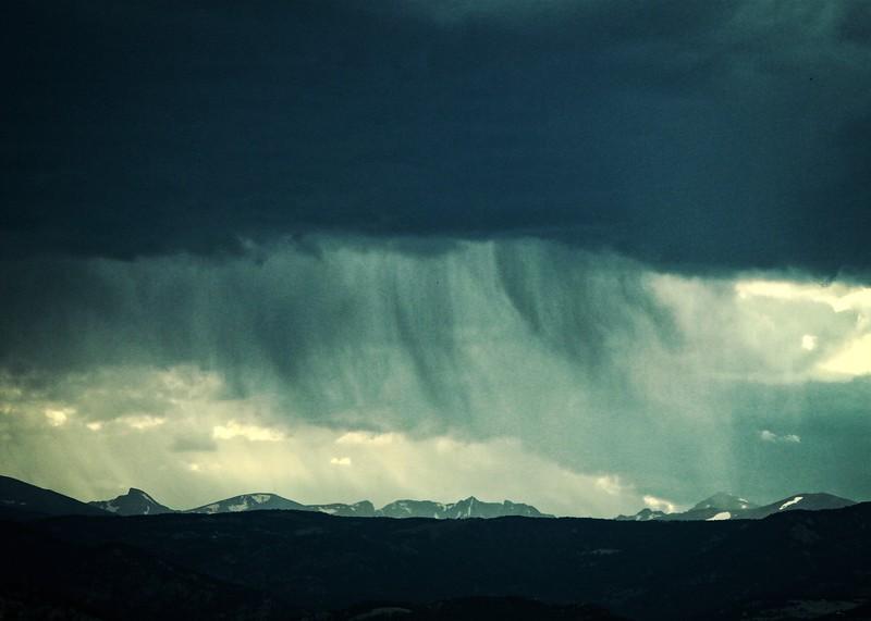 New Mexico - S  Utah 07