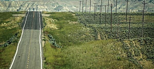 New Mexico - S  Utah 10