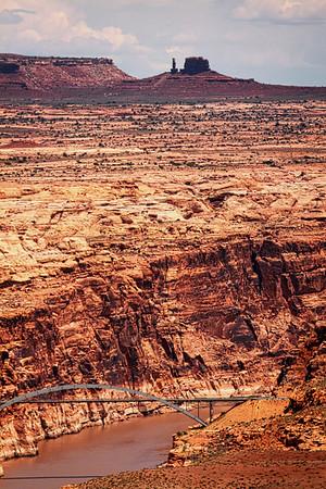 New Mexico - S  Utah 17