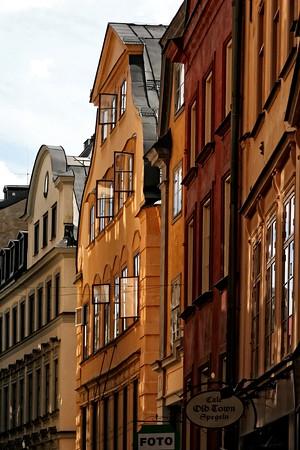 Scandinavia004