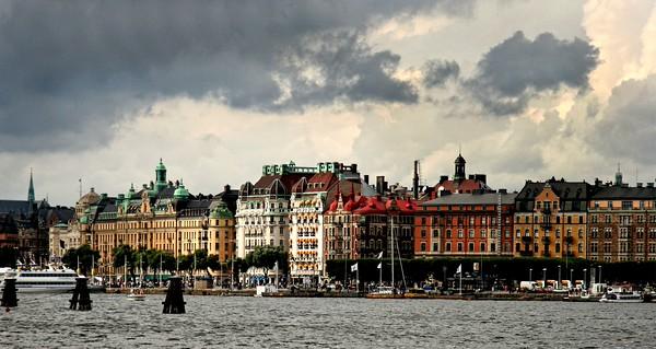 Scandinavia010