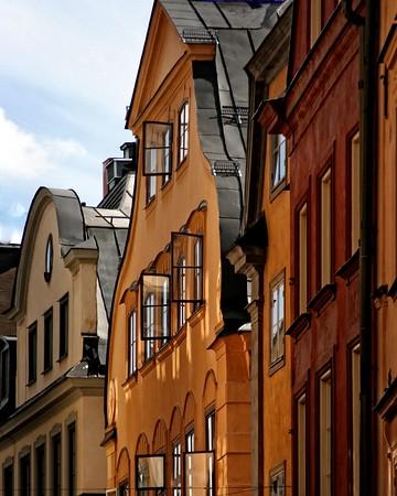 Scandinavia003