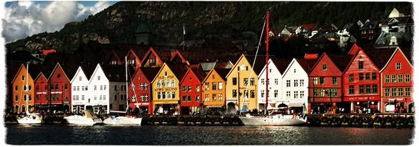 Scandinavia073