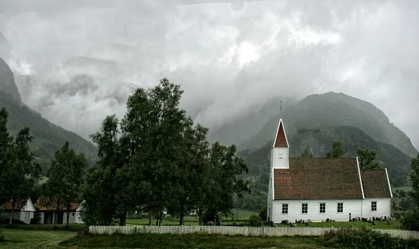 Scandinavia067
