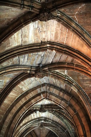 Scotland Glasgow 018