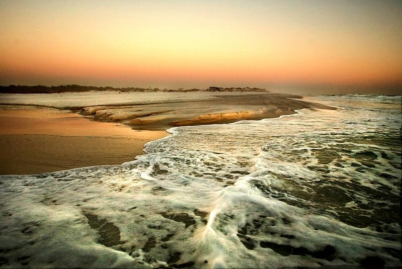 Beach 008