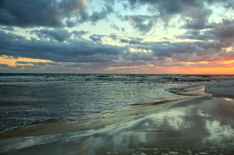 Beach 003