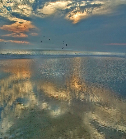 Beach 005