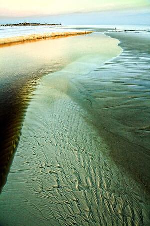 Beach 076