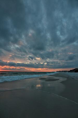 Beach 084