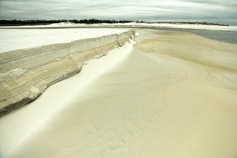 Beach 021