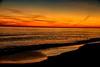 Beach 110