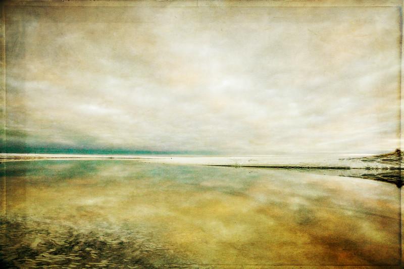 Beach 019