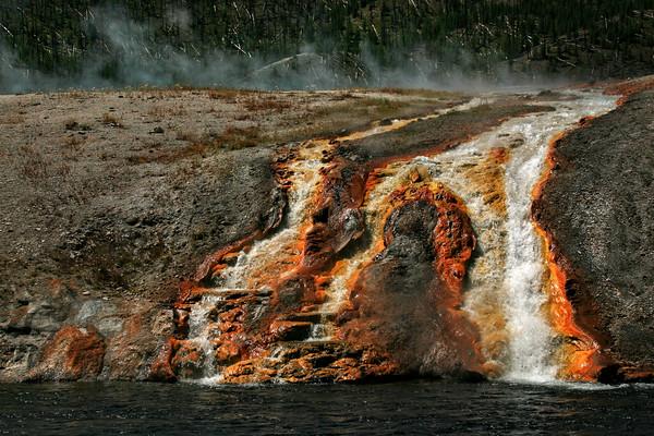 Yellowstone09