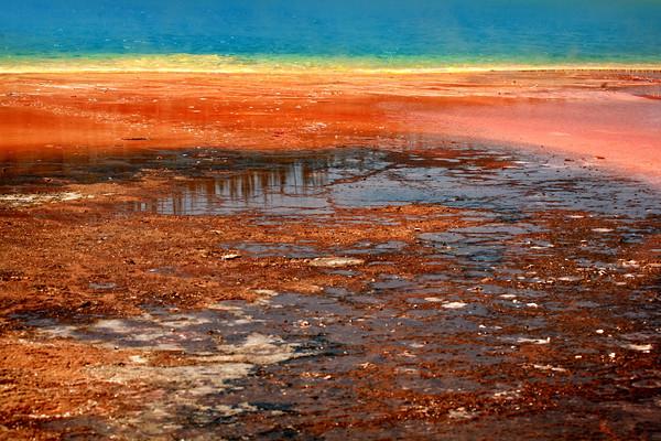 Yellowstone24