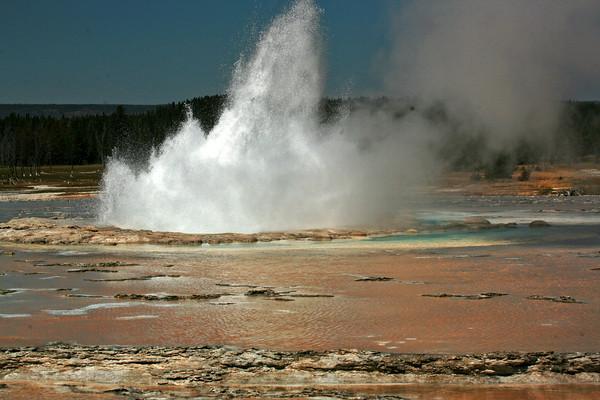 Yellowstone06