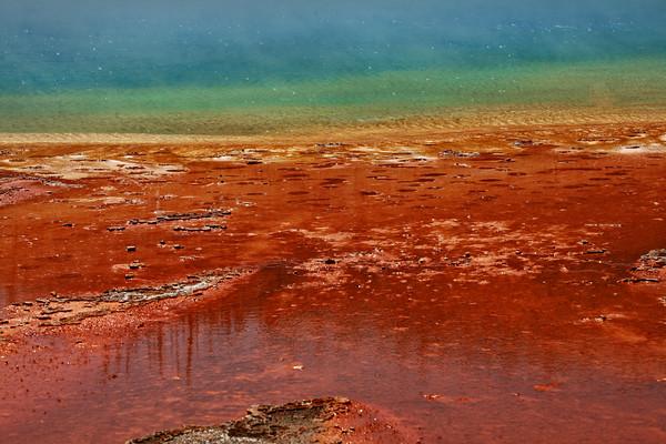 Yellowstone20
