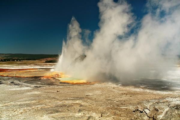 Yellowstone04