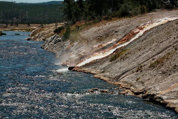 Yellowstone11