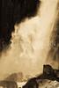 Yosemite Falls 06
