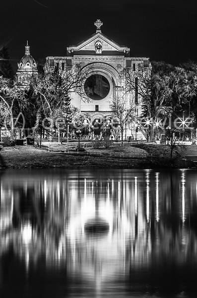 Nuit Sacré Sombre