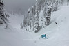 Ross Moore at Revelstoke